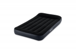 INTEX Luftbett Pillow Rest Classic Twin